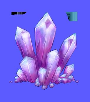 https://gothicat-world.com/images/design_v4/gothimorphosis/cristal.png