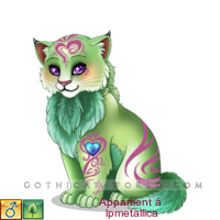 http://www.gothicat-world.com/simple.php?id=0Ci8chlgU8&.jpg