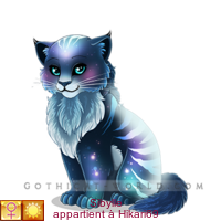 http://gothicat-world.com/simple.php?id=0RY0reDmBY&dim=130&jauge&.png