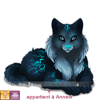 Gothicat World Adoption de créatures - Page 2 Simple.php?id=0YDLjM1t2o&