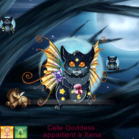 http://www.gothicat-world.com/simple.php?id=0lGD4RftzX&dim=200&jauge
