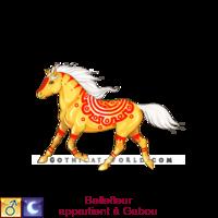 Gothicat World Adoption de créatures - Page 2 Simple.php?id=19l6PWfKr6&