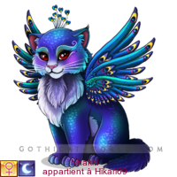 http://gothicat-world.com/simple.php?id=1HzVX141Zn&dim=130&jauge&.png