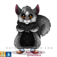 http://www.gothicat-world.com/simple.php?id=1XcRxabfDB&.jpg