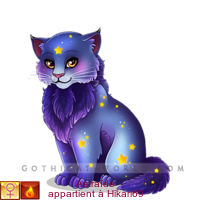 http://gothicat-world.com/simple.php?id=1ck2Do8PNx&dim=130&jauge&.png