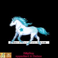 Gothicat World / Site d'Adoption Virtuel Simple