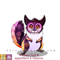 http://www.gothicat-world.com/simple.php?id=1pnaSH6PU9&dim=80&jauge