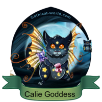 https://gothicat-world.com/simple.php?id=472403&dim=200&rounded
