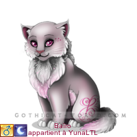 https://gothicat-world.com/simple.php?id=6271288&dim=200&rounded