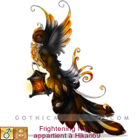 http://gothicat-world.com/simple.php?id=H7TlYXOzqf&dim=130&jauge&.png