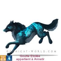 Gothicat World Adoption de créatures - Page 2 Simple.php?id=MDoTLI5HY6&