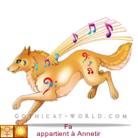Gothicat World Adoption de créatures - Page 2 Simple.php?id=WhDNadDwSJ&