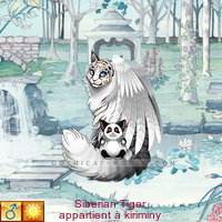 http://www.gothicat-world.com/simple.php?id=buLbQJCMbm&dim=200&jauge