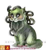http://www.gothicat-world.com/simple.php?id=cHEw93283W&.jpg