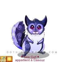 http://www.gothicat-world.com/simple.php?id=gX4uxxMhVn&dim=80&jauge