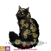 Gothicat World Adoption de créatures - Page 2 Simple.php?id=srVb5rLXcq&